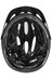 Bell Traverse Helmet unisize Matte Black Repose
